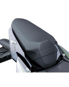 Kawasaki Ergo-Fit Comfortzadel Bijrijder (+10mm)