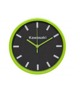 Kawasaki Klok