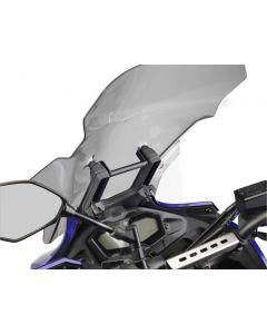 GIVI FB2130 Accessoiressteun voor S902A/GPS-Houder Yamaha Tracer 700