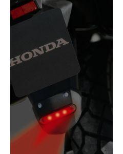 Honda Mistlamp Achter XL 700 V Transalp (08-13)