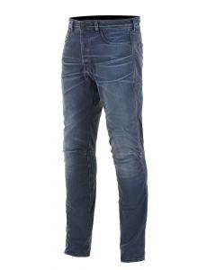 Alpinestars AS Diesel Shiro Jeans