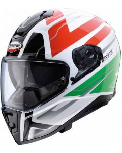 Caberg Drift Shadow Italia (L)