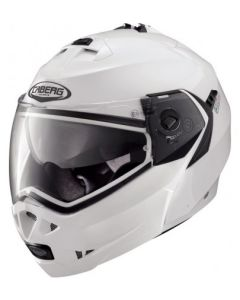 Caberg Duke white (XS)