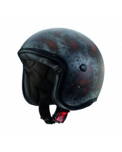 Caberg Freeride Rusty (M)