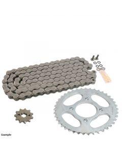 Ducati Kettingset 67620541A
