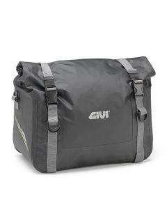 GIVI EA120 Cargo Tas 15 ltr