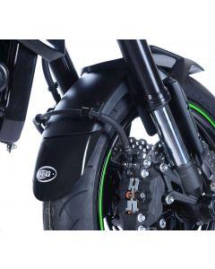 R&G FERG0342CL Spatbord Verlenger Carbonlook Kawasaki Z900 17-