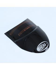 R&G FERG0350BK Spatbord Verlenger Zwart BMW G310GS
