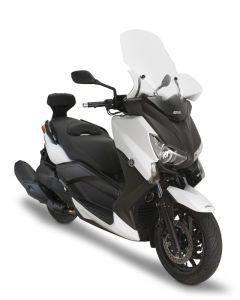 GIVI 2111DT Windscherm Transparant Yamaha X-MAX 125-400 (13-16)