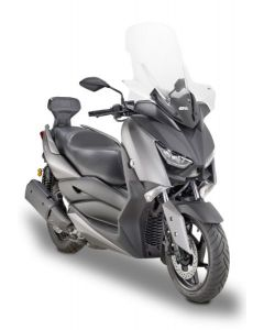 GIVI D2136ST Windscherm Transparant Yamaha X-Max 300/400