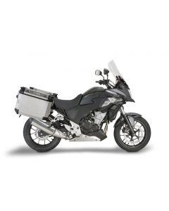 GIVI ES1111 Zijstandaard Verbreder Honda CB500X/Integra700/NC700/750
