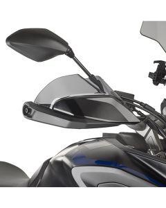 GIVI EH2139 Handkap Verhoging Yamaha Tracer 900/GT (18-19)