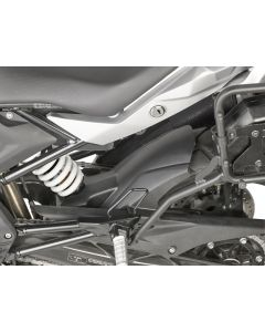 GIVI MG5126 Achterspatbord BMW G 310 GS (17-19)