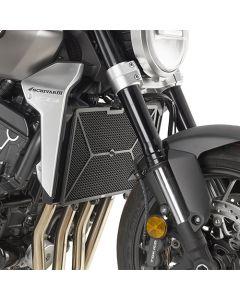 GIVI PR1165 Radiator Bescherming Honda CB 1000 R (18-19)