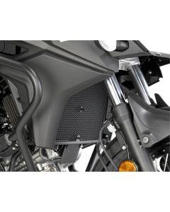 GIVI PR3112 Radiator Bescherming Suzuki DL 650 V-Strom (17-19)