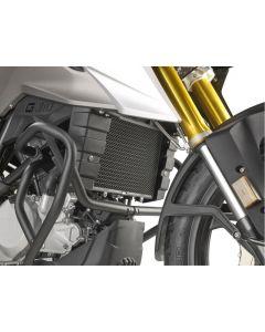 GIVI PR5126 Radiator Bescherming BMW G 310 GS (17-19)