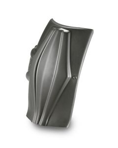 GIVI RM01 Achterspatbord Spray Guard Universeel