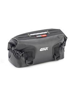 GIVI GRT717 Gereedschapstas 5 ltr