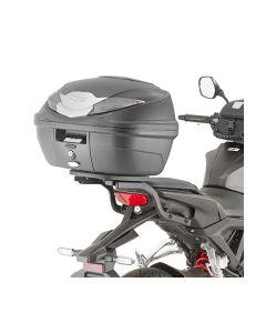 GIVI SR1164 Topkofferrek Monolock Honda CB 125 R (18)