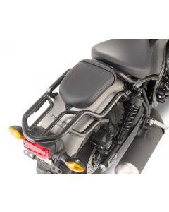 GIVI TMT1160 Zijtassenbeugels Metro-T MT501 Honda CMX 500 Rebel (17-19)