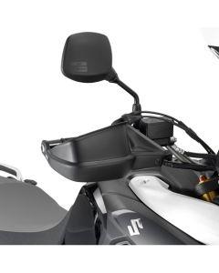 GIVI HP3105 Handkappen Suzuki DL650/DL1000 V-Strom