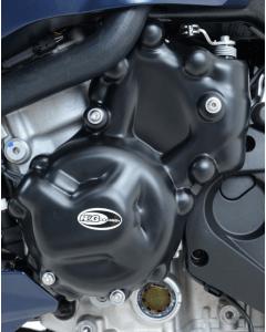 R&G KEC0097BK Motorblok Cover Set BMW S1000XR / S1000R / S1000RR 17-