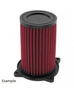 Suzuki Luchtfilter Links 13781-38B10