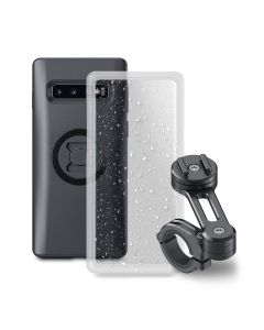 SP Moto Bundle Samsung Galaxy S10