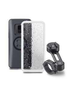 SP Moto Bundle Samsung Galaxy S9+/S8+