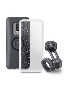 SP Moto Bundle Samsung Galaxy S9/S8
