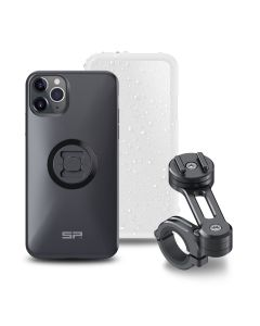 SP Moto Bundle iPhone 11 Pro Max / XS Max