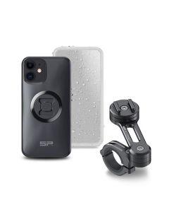 SP Moto Bundle Iphone 12 Mini - SP Connect