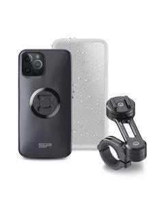 SP Moto Bundle iPhone 12 (Pro) - SP Connect
