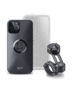 SP Moto Bundle Iphone 12 Pro Max