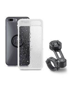 SP Moto Bundle iPhone 8+/7+/6s+/6+