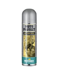 Motorex Moto Protect Spray