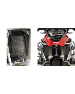 GIVI PR5108 Radiator Bescherming BMW R 1200/1250 GS (13-19)