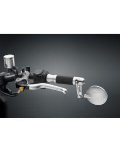 Rizoma Spiegel Spy-Arm  945 mm