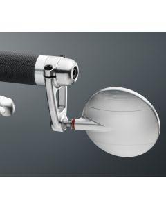 Rizoma Spiegel Spy-Arm  80 mm