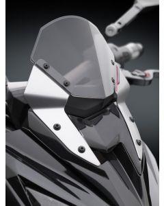 Rizoma Windscherm Kawasaki Z800 / E (13-17)