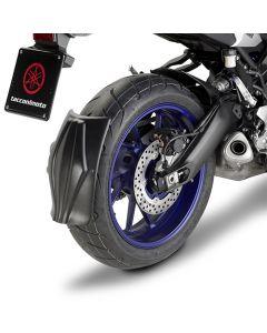 GIVI RM2122KIT Montageset Achterspatbord RM01/RM02 Yamaha Tracer 900 (15-17)