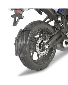 GIVI RM2130KIT Montageset voor RM01/RM02 Yamaha Tracer 700 (16-19)