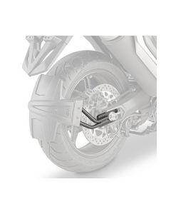 GIVI RM2133KIT Montageset Achterspatbord RM02 Yamaha T-MAX 530 / 560 (17-)