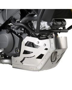 GIVI RP3105 Carterplaat Suzuki DL 1000 V-Strom (14-19)