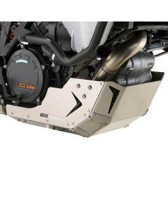 GIVI RP7703 Carterplaat KTM 1190 Adventure R/1290 SA S