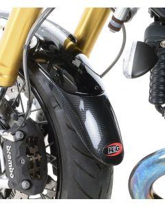R&G CERG0338CL Spatbord Verlenger Carbon