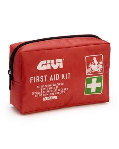GIVI S301 Eerste Hulp Kit