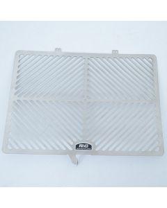 R&G SRG0067SS Radiateurbeschermer RVS Honda CB1000R 18- / CB1000R+ 18-