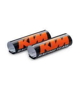 KTM Handvat Bescherming