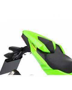 Kawasaki Seatcover Ninja 125